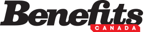 Benefits Canada logo